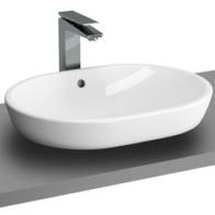 Euro Style Wash Basin