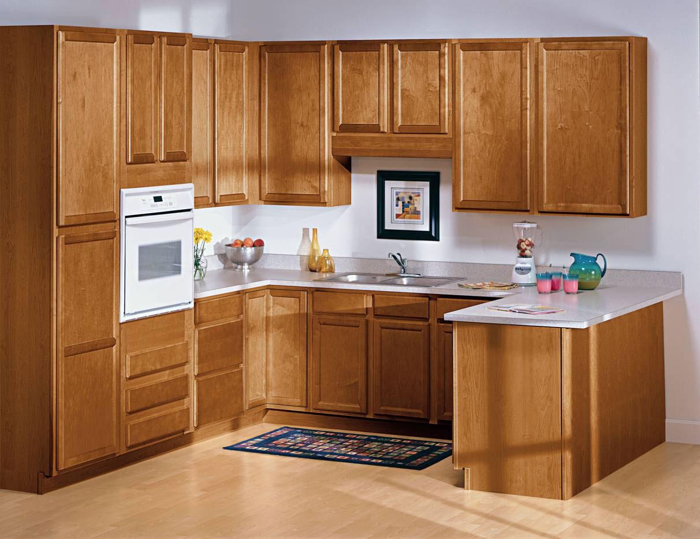 Aluminium Kitchens Composite Plans Adriatic Kitchens