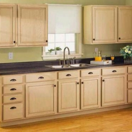 Aluminium Kitchens Composite Plans
