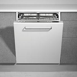 teka dishwasher