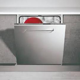 teka dishwasher3