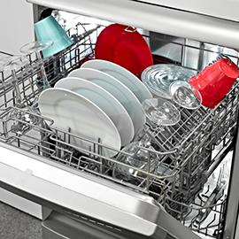 teka dishwasher4