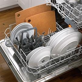 teka dishwasher5