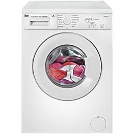 teka laundry 1