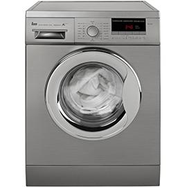 teka laundry 2