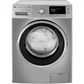teka laundry 3