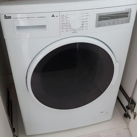 teka laundry 4