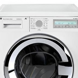 teka laundry 5
