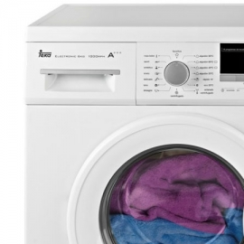 teka laundry 6