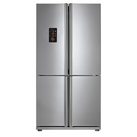 teka refrigerators 1