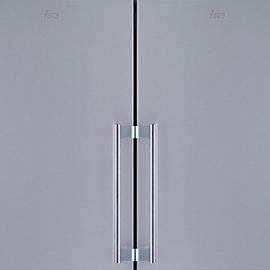 teka refrigerators 2