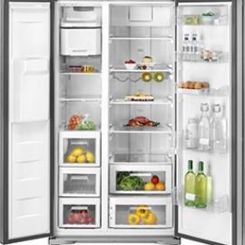 teka refrigerators 3
