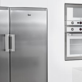 teka refrigerators 4