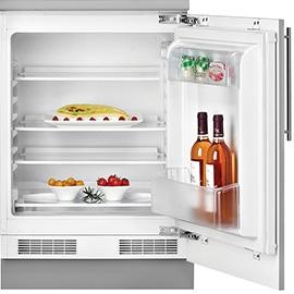 teka refrigerators 5