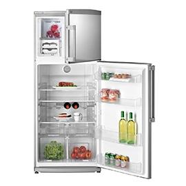 teka refrigerators 6
