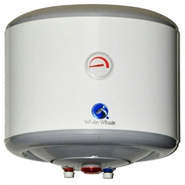teka water heaters 3