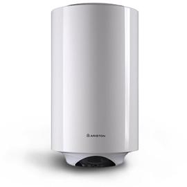 teka water heaters 4